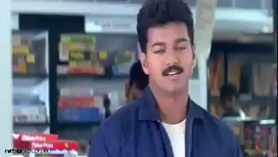 dialogue | shahjahan | Tamil Whatsapp Status Videos | KunduBulb