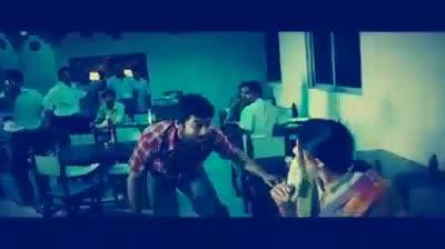 ava enna | vaaranam aayiram | Tamil Whatsapp Status Videos | KunduBulb