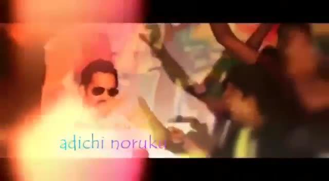 Emotions | friendship | boys | Tamil Whatsapp Status Videos | KunduBulb
