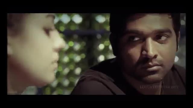 oru ganam | naanum rowdy dhaan | Tamil Whatsapp Status Videos | KunduBulb