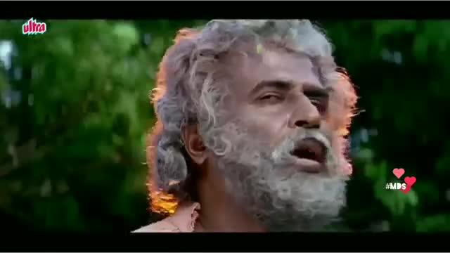 Emotions | motivation | Tamil Whatsapp Status Videos | KunduBulb