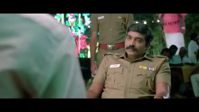 Emotions | vijay sethupathi | boys | Tamil Whatsapp Status Videos | KunduBulb