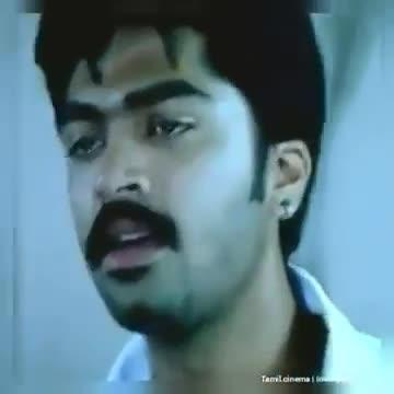 Emotions | emotion | feelings | Tamil Whatsapp Status Videos | KunduBulb