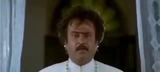 Emotions | rajini | emotion | Tamil Whatsapp Status Videos | KunduBulb