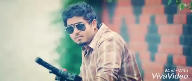 Album | Love | happy | boys | Tamil Whatsapp Status Videos | KunduBulb