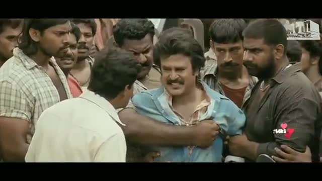 Emotions | rajini | Tamil Whatsapp Status Videos | KunduBulb