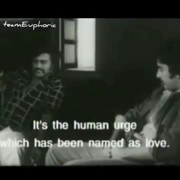 Emotions | rajini | boys | motivation | Tamil Whatsapp Status Videos | KunduBulb