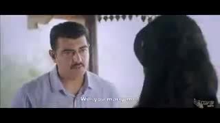 dialogue | yennai arindhaal | Tamil Whatsapp Status Videos | KunduBulb