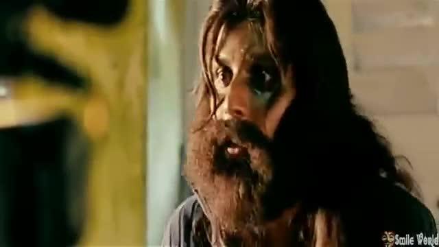 Emotions   emotion   motivation   jeeva   Tamil Whatsapp Status Videos   KunduBulb