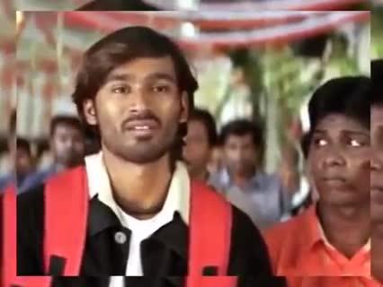 dialogue | thiruvilayadal arambam | Tamil Whatsapp Status Videos | KunduBulb