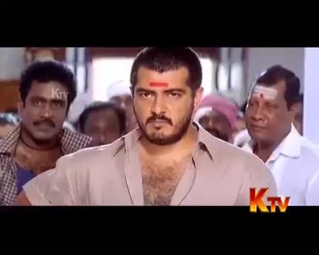 Emotions | friendship | inspiration | ajith | Tamil Whatsapp Status Videos | KunduBulb