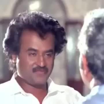 Emotions | rajini | emotion | motivation | Tamil Whatsapp Status Videos | KunduBulb