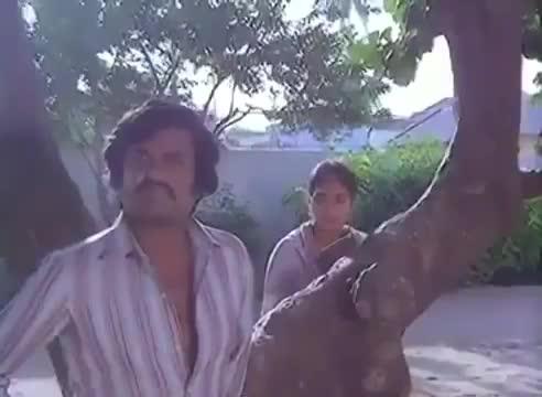dialogue | pudhu kavidhai | Tamil Whatsapp Status Videos | KunduBulb