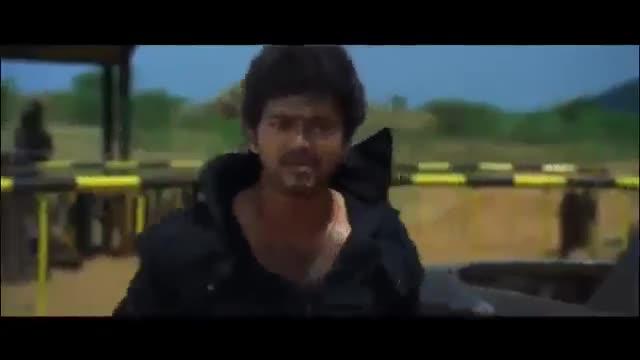 Emotions   sentiment   vijay   Tamil Whatsapp Status Videos   KunduBulb