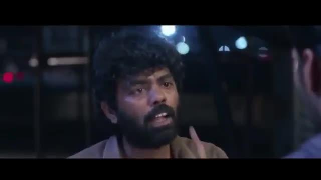 dialogue | vazhiyavan | Tamil Whatsapp Status Videos | KunduBulb