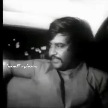 Emotions | emotion | rajini | kamal | Tamil Whatsapp Status Videos | KunduBulb