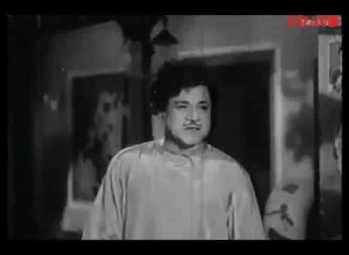 Emotions | mrradha | motivation | emotion | Tamil Whatsapp Status Videos | KunduBulb