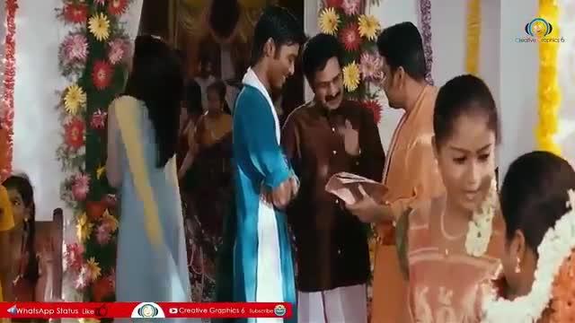 idicha | uthamaputhiran | Tamil Whatsapp Status Videos | KunduBulb