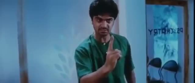 dialogue | manmadhan | Tamil Whatsapp Status Videos | KunduBulb