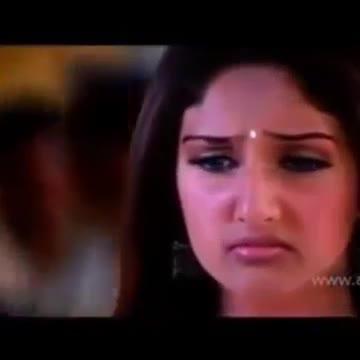 dialogue   devathayai kanden   Tamil Whatsapp Status Videos   KunduBulb