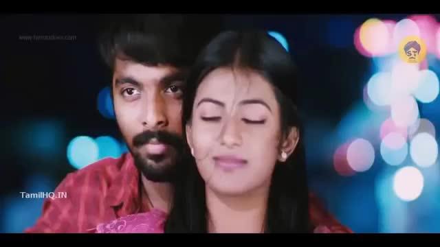 titanica ne enakku | therisha eliana nayanthara | Tamil Whatsapp Status Videos | KunduBulb