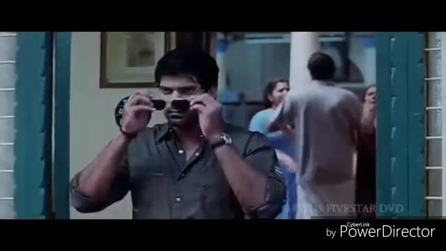 arya Comedy | Funny | arya | boys | Tamil Whatsapp Status Videos | KunduBulb