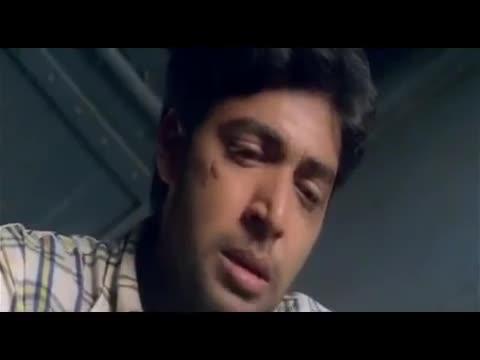 Emotions | feelings | jayam ravi | Tamil Whatsapp Status Videos | KunduBulb