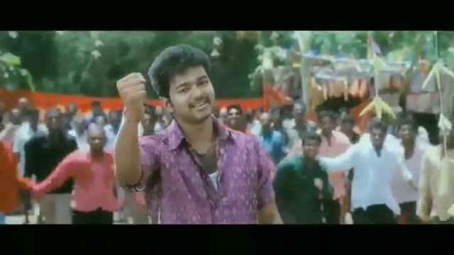 Emotions | sisters | vijay | Tamil Whatsapp Status Videos | KunduBulb