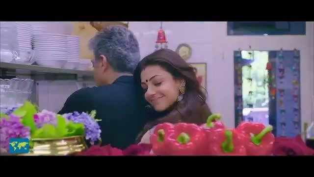ajith | vivegam | Tamil Whatsapp Status Videos | KunduBulb