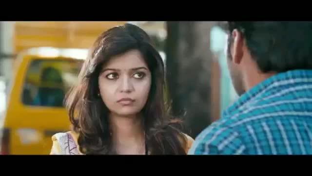 jai | vadacurry | Tamil Whatsapp Status Videos | KunduBulb