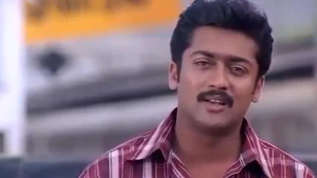 surya | unnai ninaithu | Tamil Whatsapp Status Videos | KunduBulb