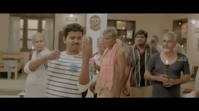 bgm | kaththi | Tamil Whatsapp Status Videos | KunduBulb