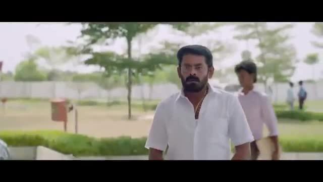 Emotions   vip   dhanush   Tamil Whatsapp Status Videos   KunduBulb
