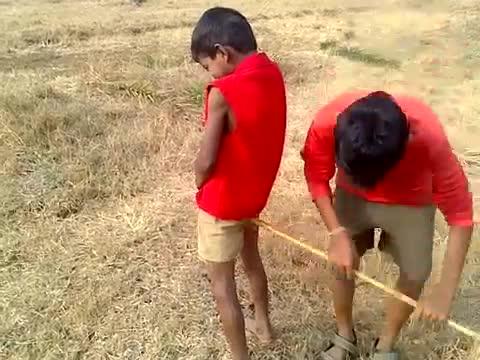 Funny | kids babies baby | boys | Tamil Whatsapp Status Videos | KunduBulb