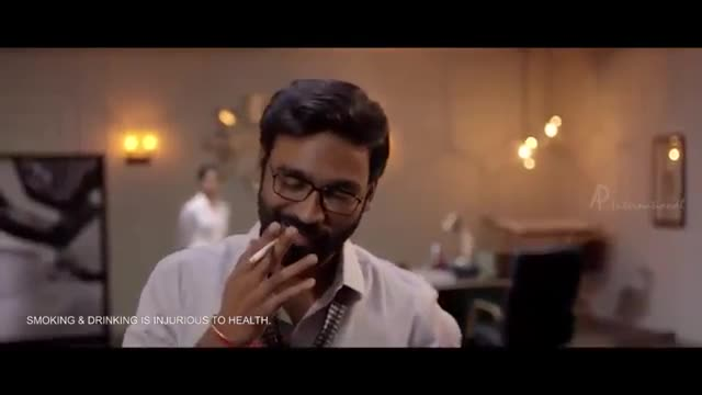 Emotions | dhanush | singles | boys | Tamil Whatsapp Status Videos | KunduBulb