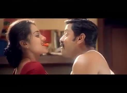 ivan thaana | samy | Tamil Whatsapp Status Videos | KunduBulb