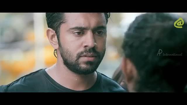 Misc | nivin pauly | fight | boys | Tamil Whatsapp Status Videos | KunduBulb