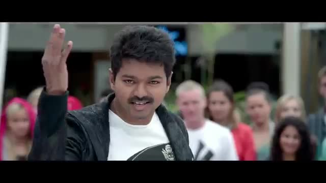 Misc | vijay | dance | Tamil Whatsapp Status Videos | KunduBulb