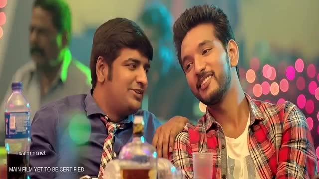 boys Comedy   Funny   hara hara mahadevaki   boys   comedy   Tamil Whatsapp Status Videos   KunduBulb
