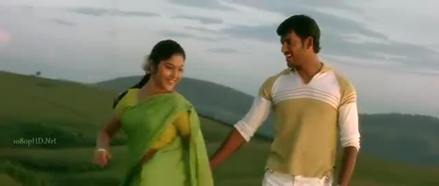 thaaliye theveilla | thamirabarani | Tamil Whatsapp Status Videos | KunduBulb