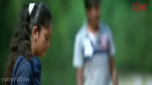 Emotions | siva karthi keyan | Tamil Whatsapp Status Videos | KunduBulb