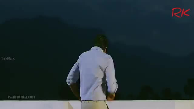 entha pakkam | dharma durai | Tamil Whatsapp Status Videos | KunduBulb