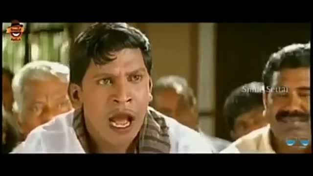 Funny   Vadivelu   troll   Tamil Whatsapp Status Videos   KunduBulb
