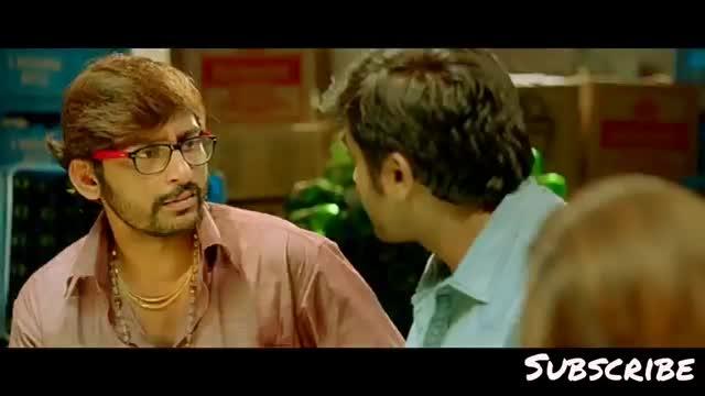 Emotions | vijay sethupathi | nayanthara | Tamil Whatsapp Status Videos | KunduBulb