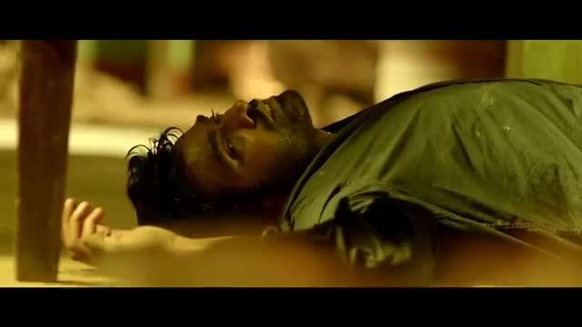 ennai maatrum | naanum rowdy dhaan | Tamil Whatsapp Status Videos | KunduBulb