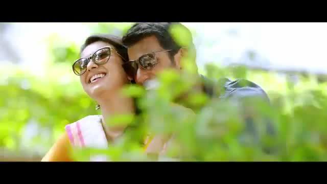 azhage | kathakali | Tamil Whatsapp Status Videos | KunduBulb