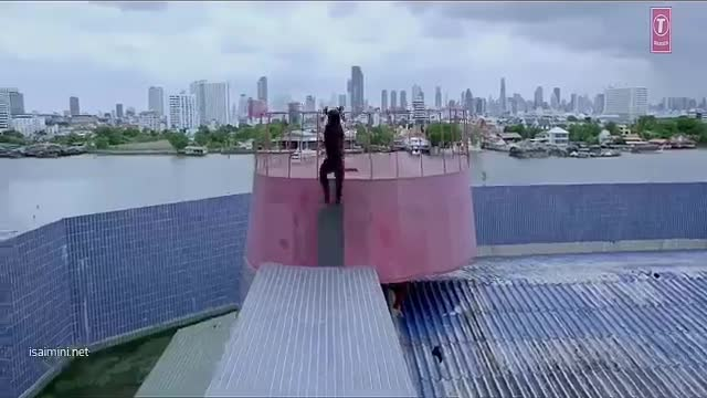 Misc | amazing awsome | Tamil Whatsapp Status Videos | KunduBulb