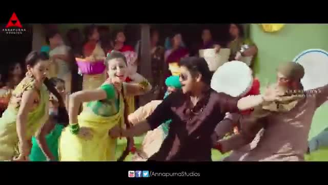 Misc | songs | Tamil Whatsapp Status Videos | KunduBulb