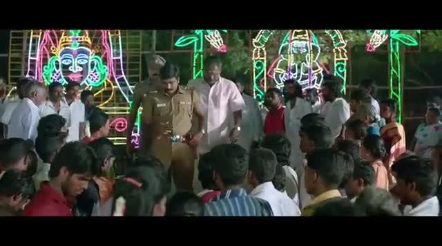 Misc | vijay sethupathi | Tamil Whatsapp Status Videos | KunduBulb