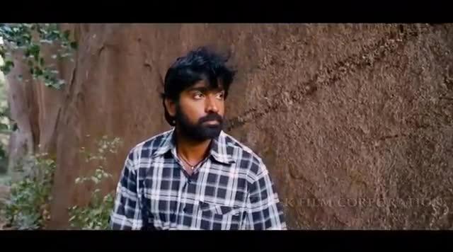 koda mela koda | rummy | Tamil Whatsapp Status Videos | KunduBulb